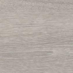 Authentic Oak 80 Enduro HDF Laminated Floor