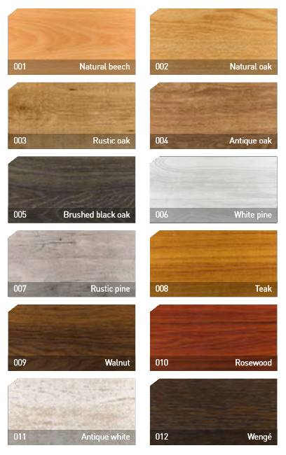Waterproof Laminate Flooring waterproof flooring luxe luxury vinyl Dumafloor Waterproof Laminated Flooring Colors