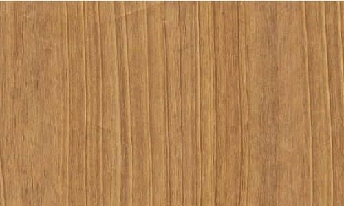 LV03 Amber Waterproof Luxury Click Vinyl Floor
