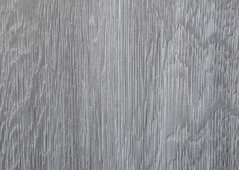 LV04 Steel Driftwood Enduro Waterproof Luxury Click Vinyl Floor