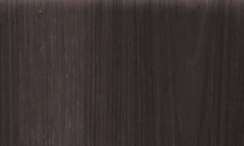 LV06 Driftwood Enduro Waterproof Luxury Click Vinyl Floor