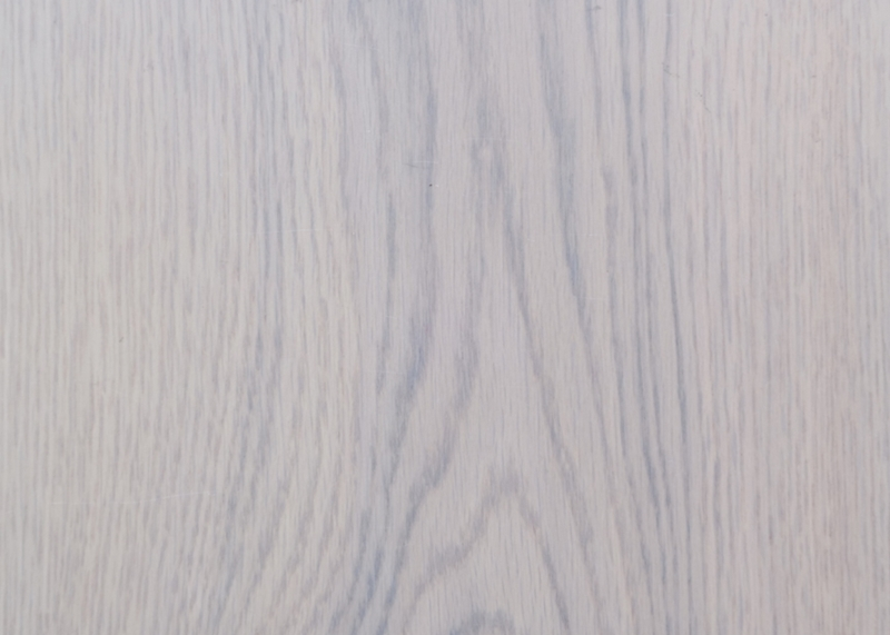 EW153 Slate Grey Enduro Engineered Wood