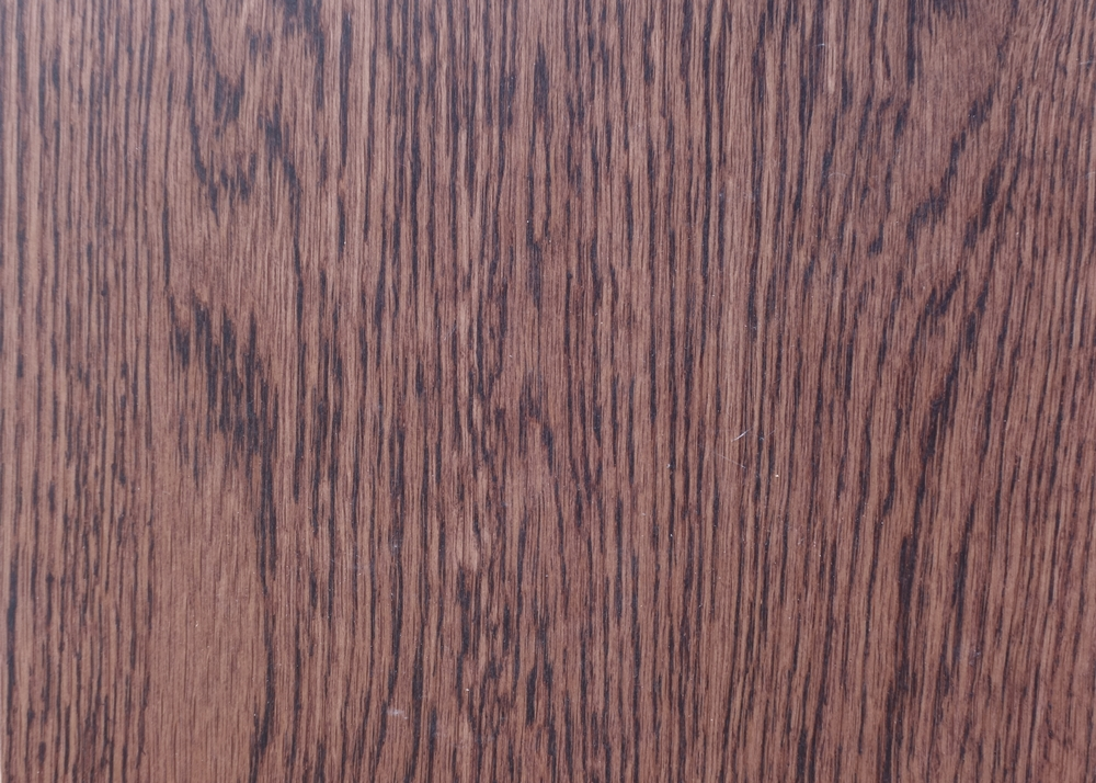 Ew154 warm walnut enduro engineered wood buildinghub inc for Engineered wood flooring philippines