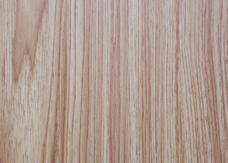 HDF102 Cashew Enduro Classic Laminated Floor