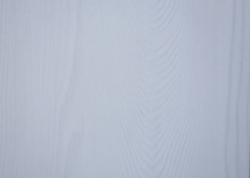 HDF108 Glacier Enduro Classic Laminated Floor