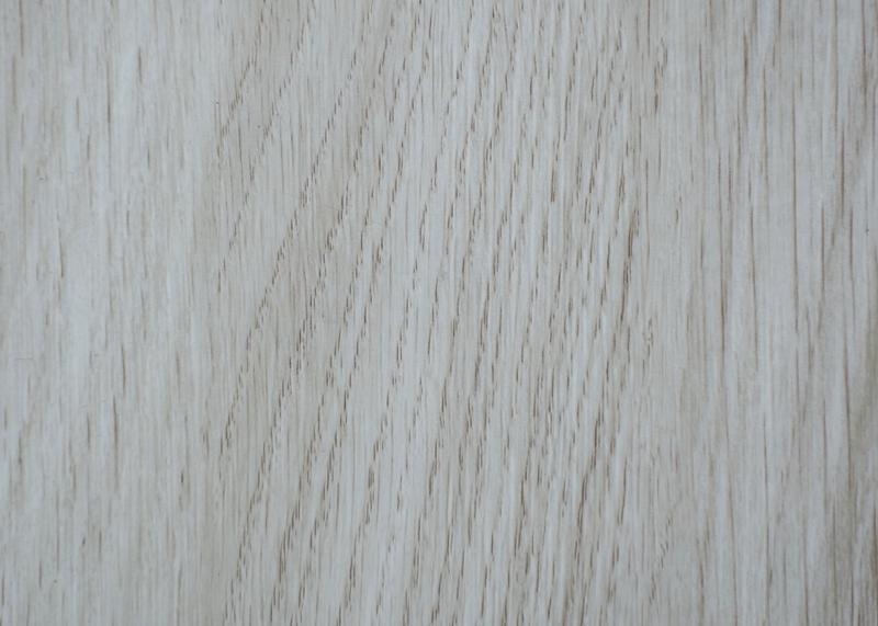 LV07 Birch Enduro Waterproof Luxury Click Vinyl Floor.JPG
