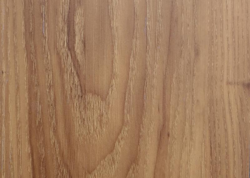 LV10 Ginger Waterproof Luxury Click Vinyl Floor