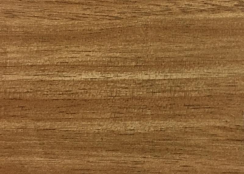DE 1702 DURBAN OAK Dumafloor Essentials - waterproof floors.jpg