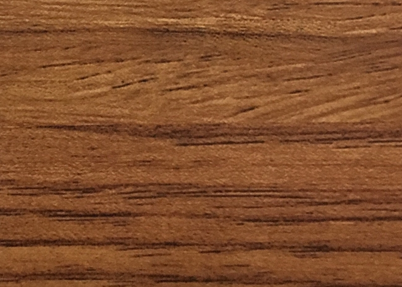 DE 1704 CHESTNUT Dumafloor Essentials - waterproof floors.jpg