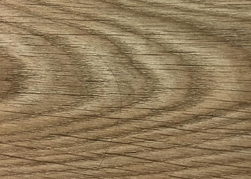 DE 1705 UMBER OAK Dumafloor Essentials - waterproof floors