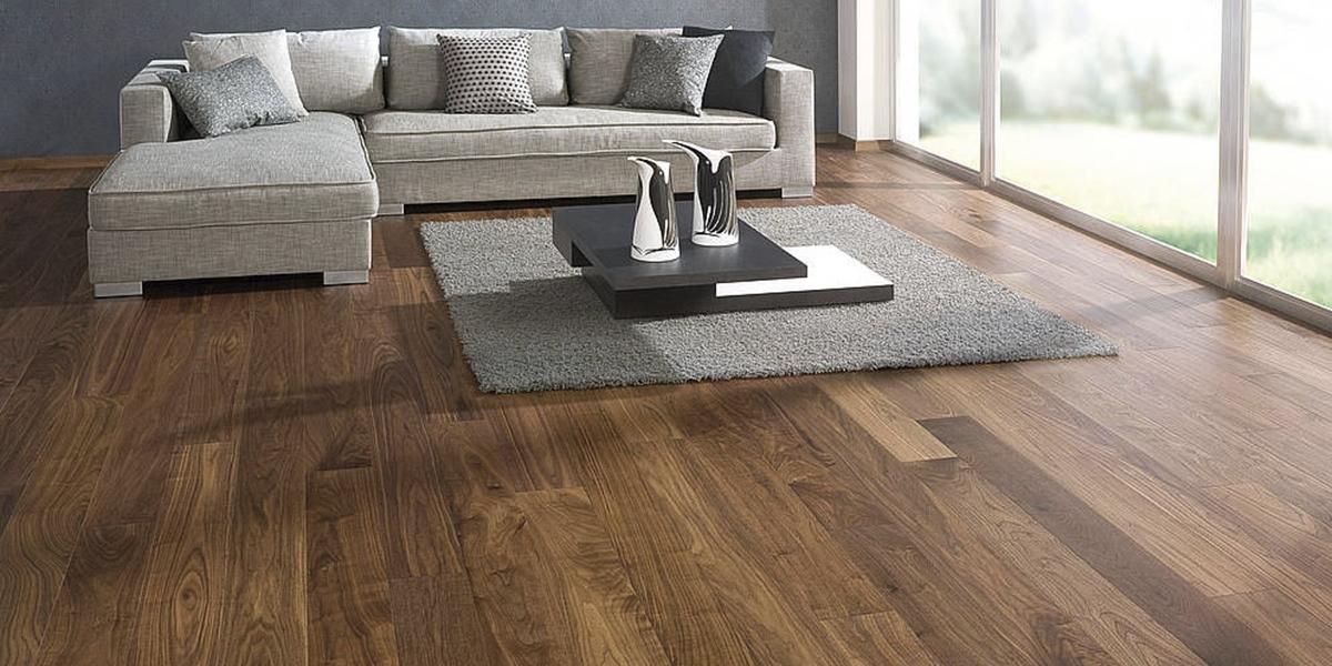 Enduro Premium 3 Layer Solid Wood Buildinghub Inc