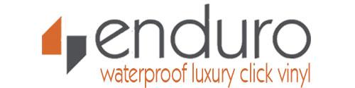Enduro HDF Laminated Floors
