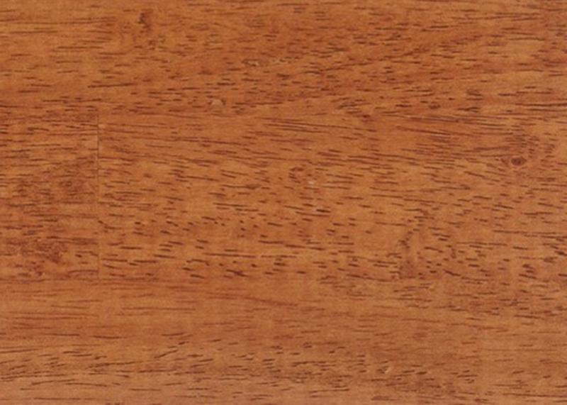 HS-003 TEAK Craft Floors by Enduro