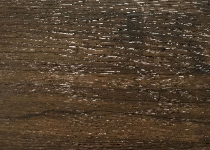 CW009 WALNUT Dumafloor Waterproof Floor