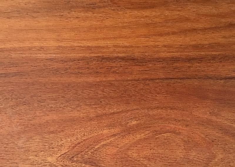 CW021 AFRICAN TEAK Dumafloor Waterproof Floor