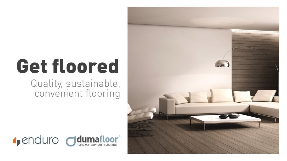 Get Floored