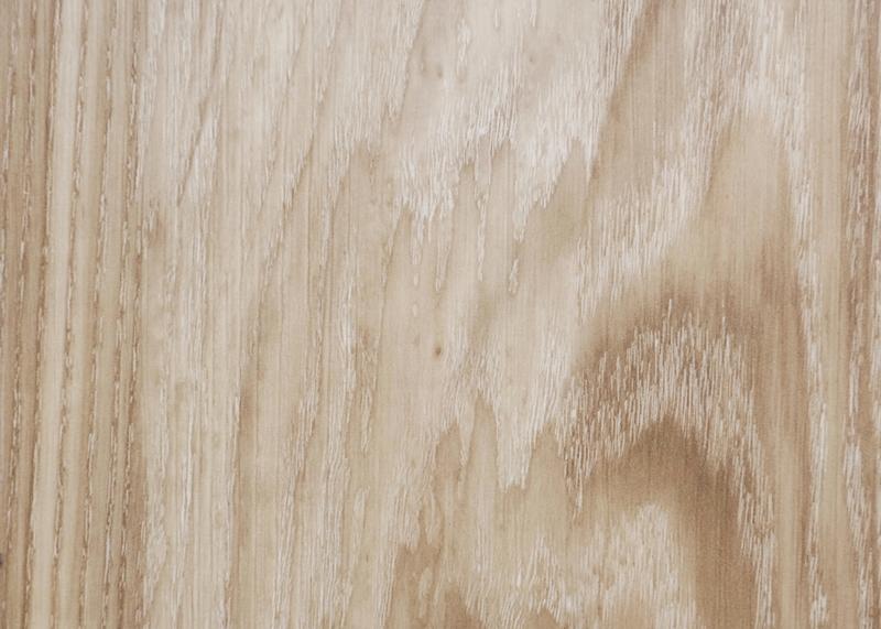 LV09 Sand Waterproof Luxury Click Vinyl Floor