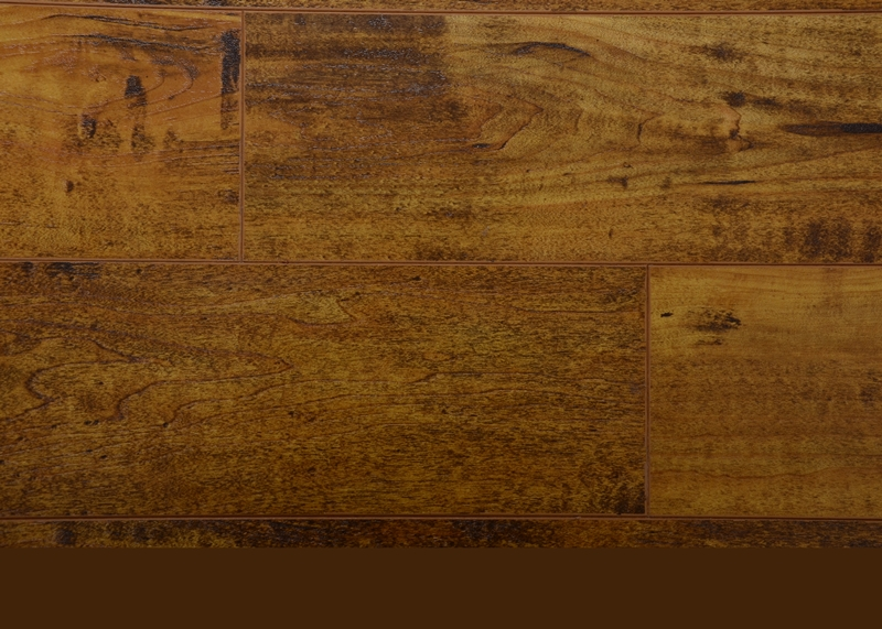 EV-8006 TEQUILA HDF Enduro Vintage Laminated Floor