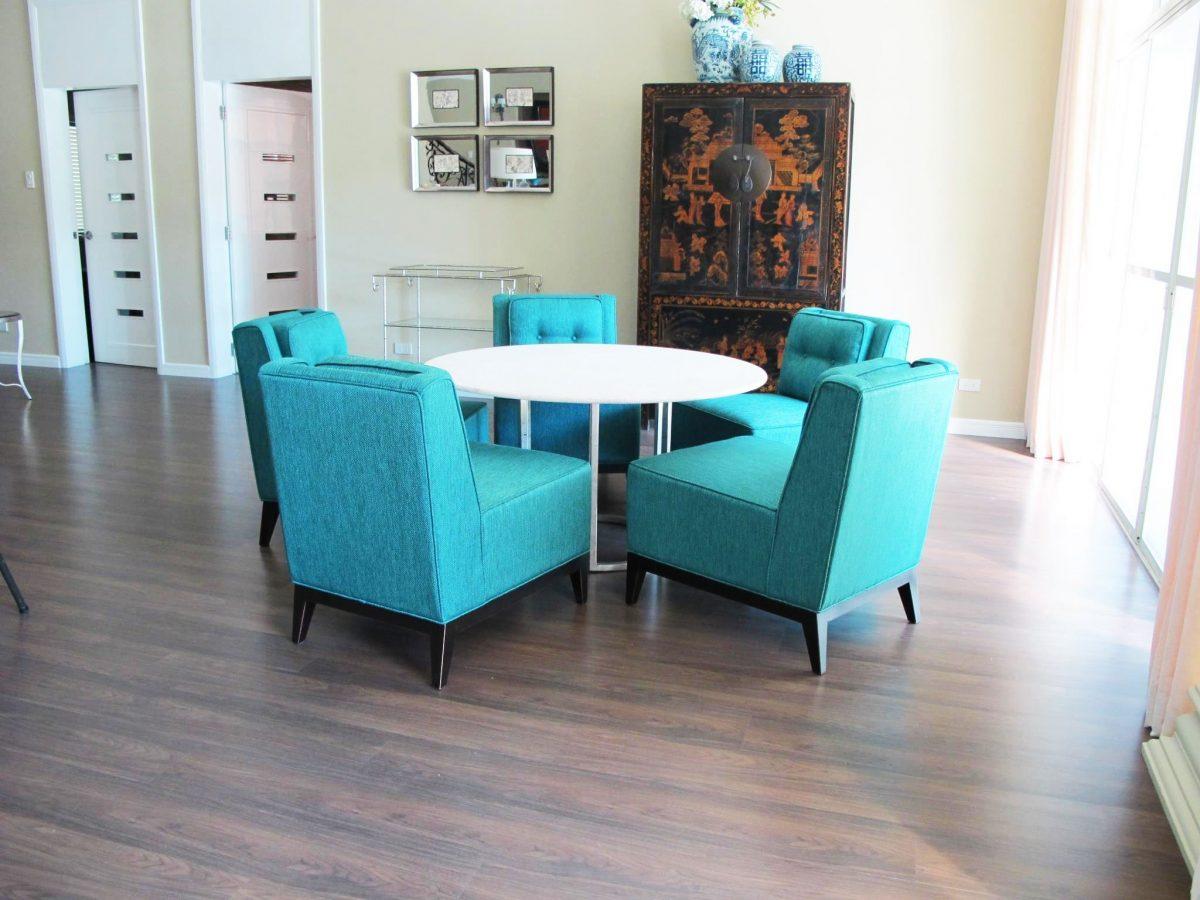 dumalfoor-waterproof-laminate-flooring-walnut-order-at-buildinghubph-com