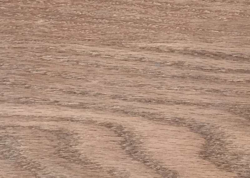 CW005 RED OAK Dumafloor Waterproof Floor