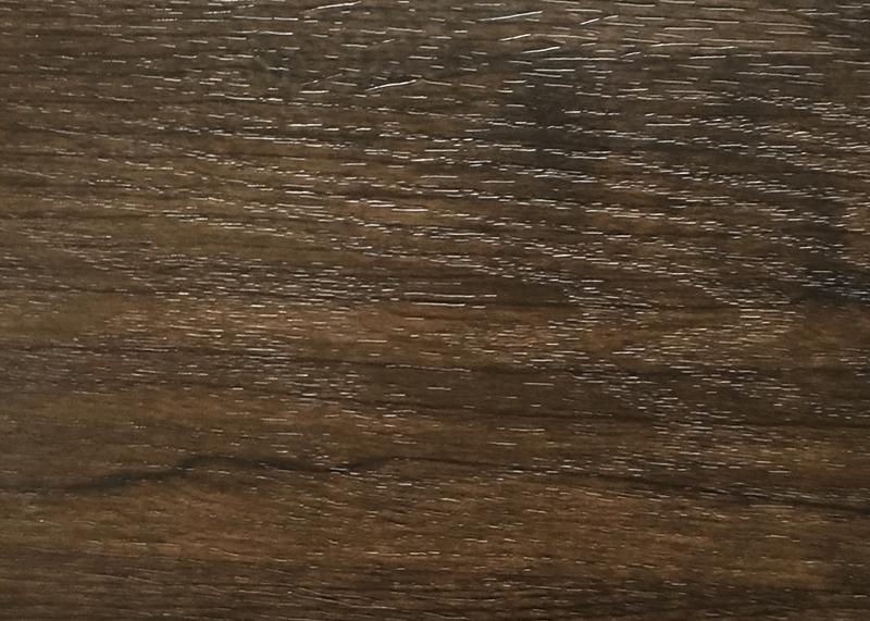 CW009 WALNUT Dumafloor Waterproof Floor