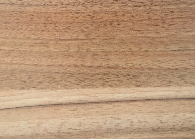 CW020 FRENCH WALNUT Dumafloor Waterproof Floor